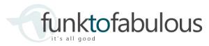 funktofabulous.com